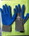 Grip Hand Gloves