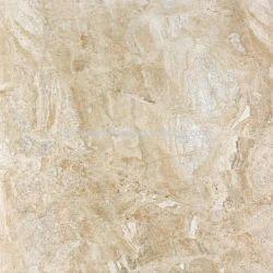Marbonite Vitrified Floor Tile, Size: 60 X 60 cm