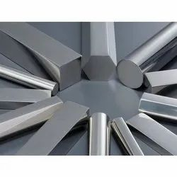 SRM Stainless Steel Bars for Construction