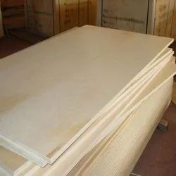 18 Mm Hardwood Plywood