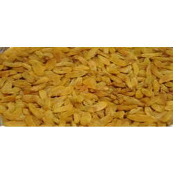 Dry Raisin, Packaging Type: Plastic Box, Packing Size: 100-1000 Gram