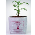 HiGro Single Planter Bag Cocopeat Perlite Mix
