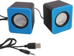 Speaker USB E01