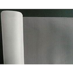 Mesh Filter Fabric