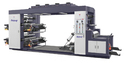 Flexo Machine