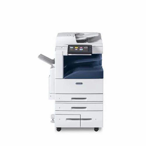 Multifunction Printer - AltaLink C8030 Color Multifunction