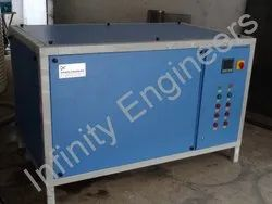 Reciprocating Water Chiller