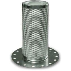 Atlas Oil Separator Element