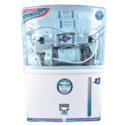 Aqua Grand RO Water Purifier