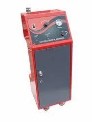 Electrical Brake Oil Exchanger / Bleeder