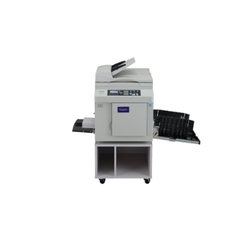 DUPLO DIGITAL DUPLICATOR G SERIES
