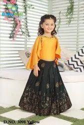 as pic Girl Fancy Kidswear