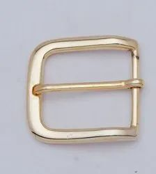 Brass Belt Buckles