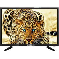 Wellcon 24 inch LED TV