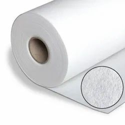 Matrix Non Woven Filter Paper, Thickness: 0.12 To 10 Mm, Packaging Type: Plastic Packet