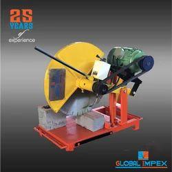 Global Concrete Cutter