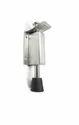 3042 Non-Magnetic Door Stopper