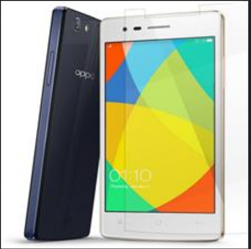 Oppo neo 5 tempered glass guard at rs 300 piece vidhyadhar nagar oppo neo 5 tempered glass guard reheart Gallery