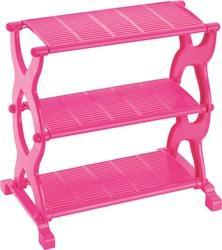 3 Layer Multi Storage Rack