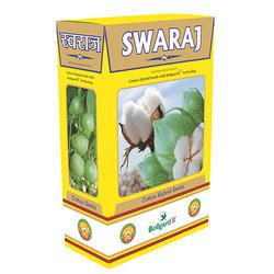 Swaraj Cotton Seeds