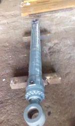 Excavator Cylinder Volvo