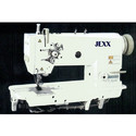 Jexx Double Needle Sewing Machine