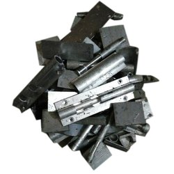 Recyclable Aluminum Section Cutting Scrap, For Metal Industry