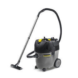 Karcher Vacuum Cleaners Nt 35/ Ap
