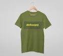 Awkward Custom T-Shirts
