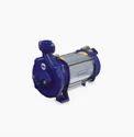 Deluxe Model Water Pump