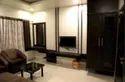 Executive Ac Room Rental Service