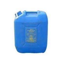 Formic Acid Chemical