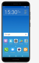 Gionee F205 Mobile Phone