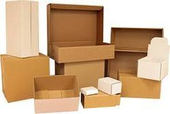 Lined Carton At Best Price In India