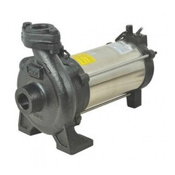 Lubi Open Well Submersible Pump