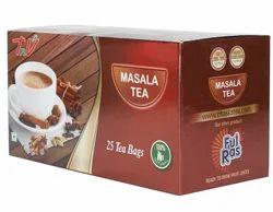 TNV  Masala Tea Bag