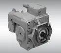 Sauer Danfoss PV Series Pump