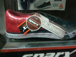 Sparx Shoes