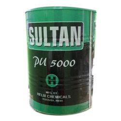 Industrial Grade Helix Sultan PU 5000 Adhesive