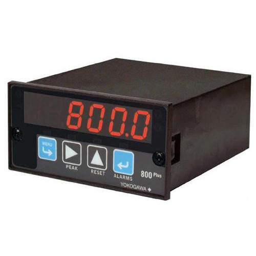 Digital Indicator for Load Cell