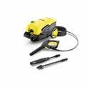 K7 Compact Car High Pressure Washers