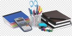 Stationery, For Office