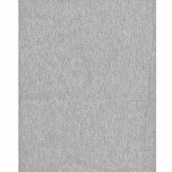 Semi Cotton Single Jersey Fabric