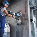 Wall Cutting Contractor