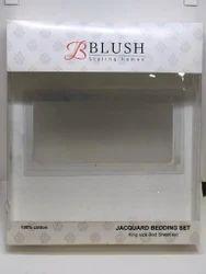 Towel Packaging Boxes