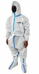 LifeOSafe Personal protective equipment (PPE)