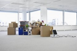 Corporate Office relocation Services-9699995022, DOMESTIC & INTERNATIONAL