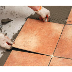 Inner Floor Tile Services