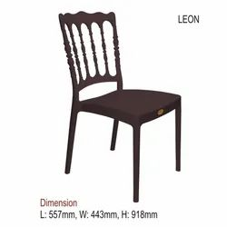 National - Leon Chair