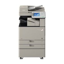 C350I Canon Runner Advance Photocopier